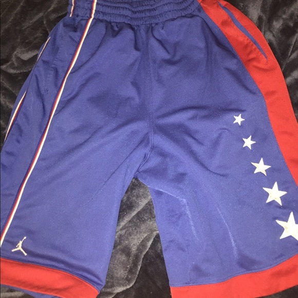 1b2d9c6a77db18 Jordan Other - Men s JORDAN shorts size medium